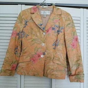 Jaccard suitBoutique for sale